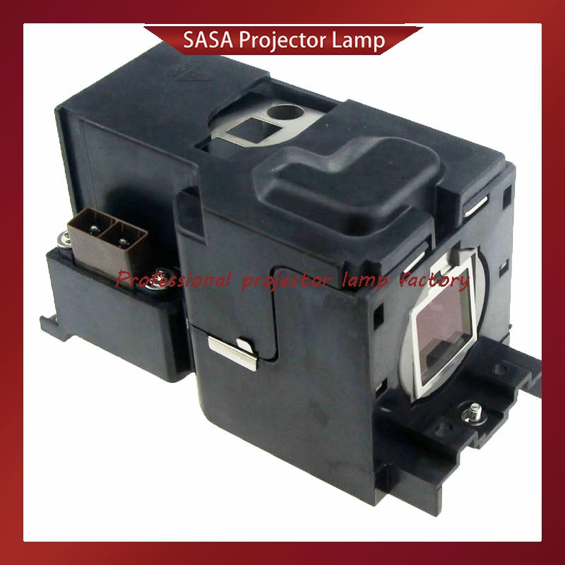 Free shipping High Quality Replacement lamp with housing TLPLV7 for TOSHIBA TDP S35 TDP SC35 TDP