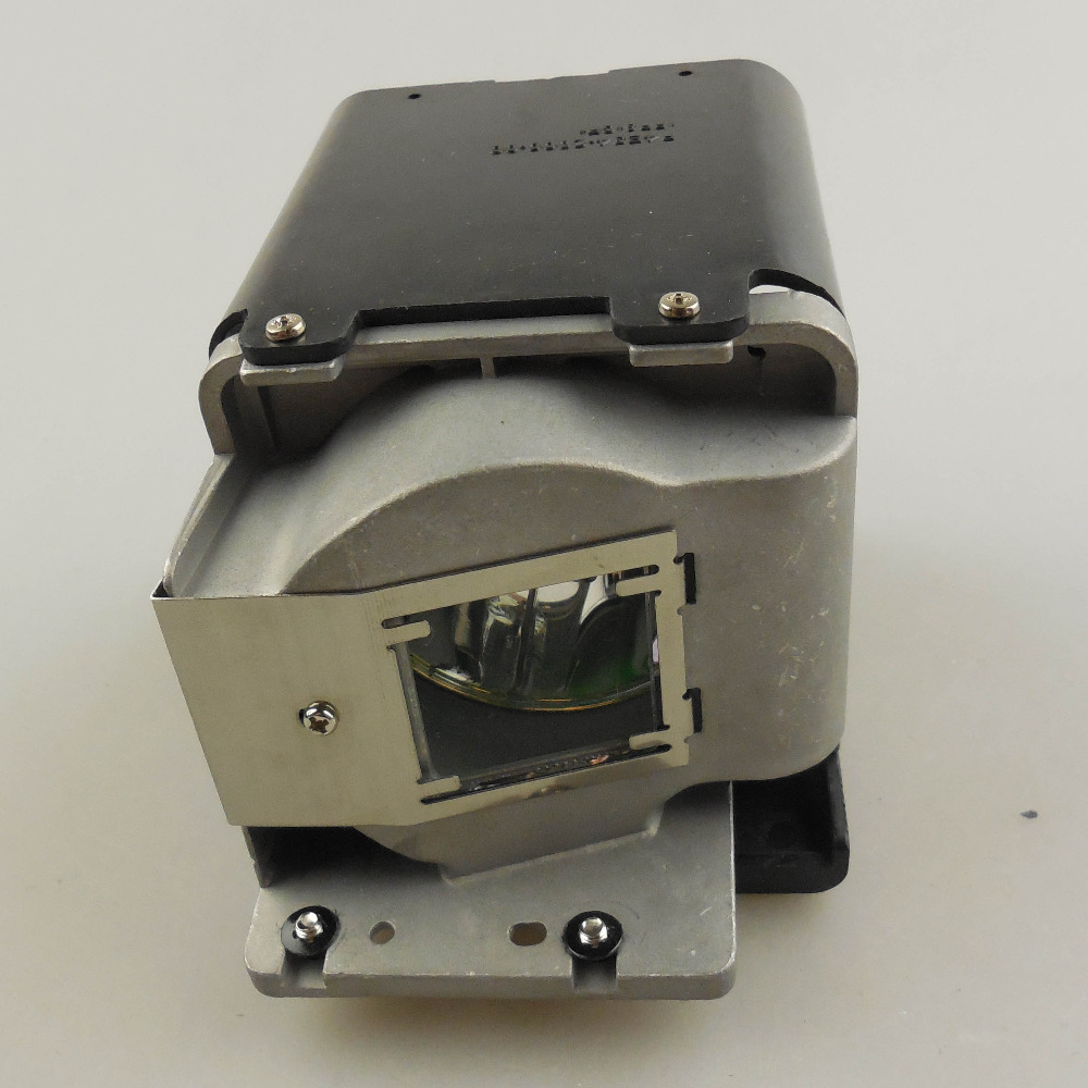 Replacement Projector Lamp 5J.J2S05.001 for BENQ MP615P / MP625P Projectors replacement original projector lamp with housing 5j j2s05 001 for benq mp615p mp625p projectors 190w