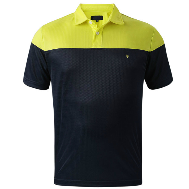 Clearance sale New Cooyute Golf Clothing Short sleeve Golf T-shirt 3Colour in choice Leisure Sport Golf shirt Free shipping