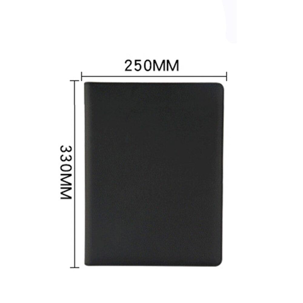 ZHGZ14046-ZHGZ14050-D1