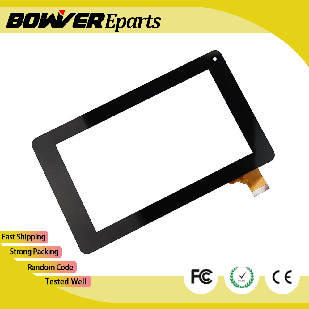 A+ 7 FPC-FC70S596-03 multi-touch screen tablet external screen handwriting KURIO C14100 c14150 FPC-FC70S596-02/FPC-FC70S802-00
