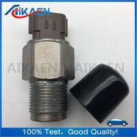 original 499000 6160 Fuel Rail Pressure Sensor for Vauxhall Opel Astra H Corsa C Combo Meriva