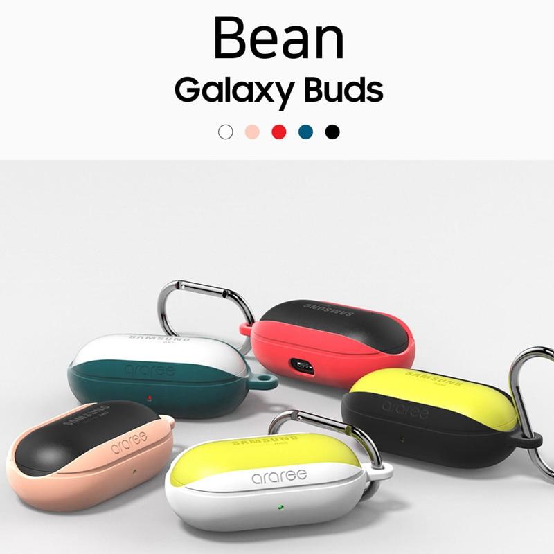 galaxy buds case