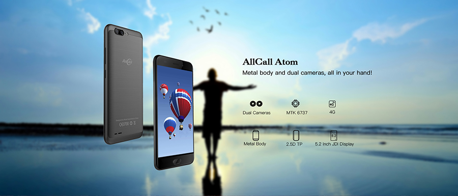 Atom_01