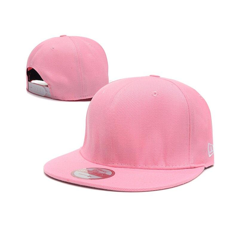 ceb4babb974 ... Name   men snapback baseball caps women sun hats fashion men hip hop  caps