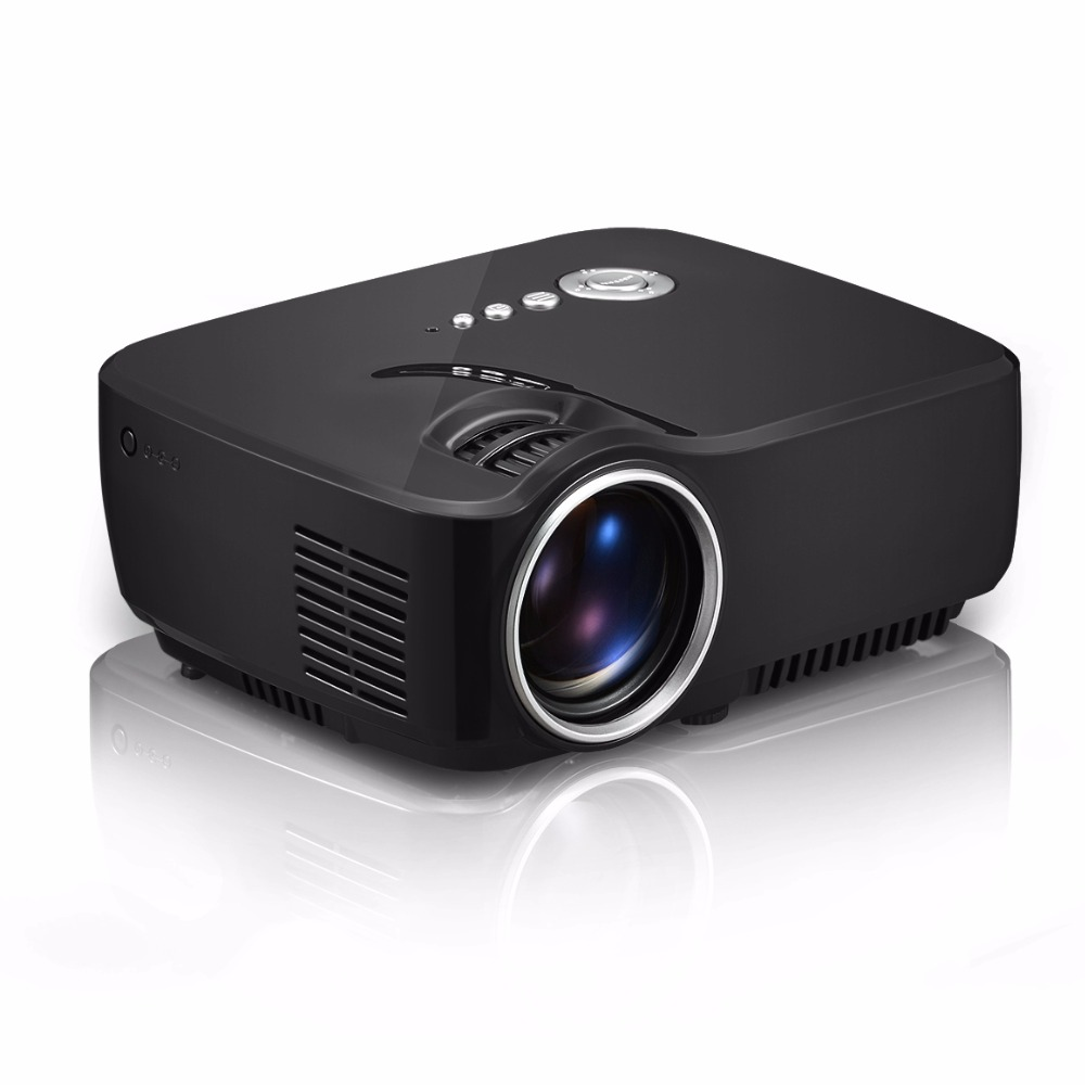 compare prices on beamer projector online shopping buy low price