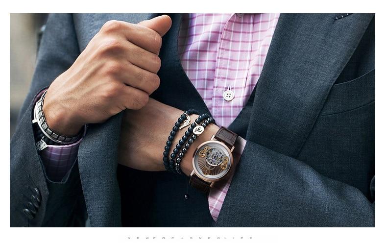 2019 <b>New Reef Tiger</b>/<b>RT</b> Mens <b>Designer</b> Casual Watches Fashion ...