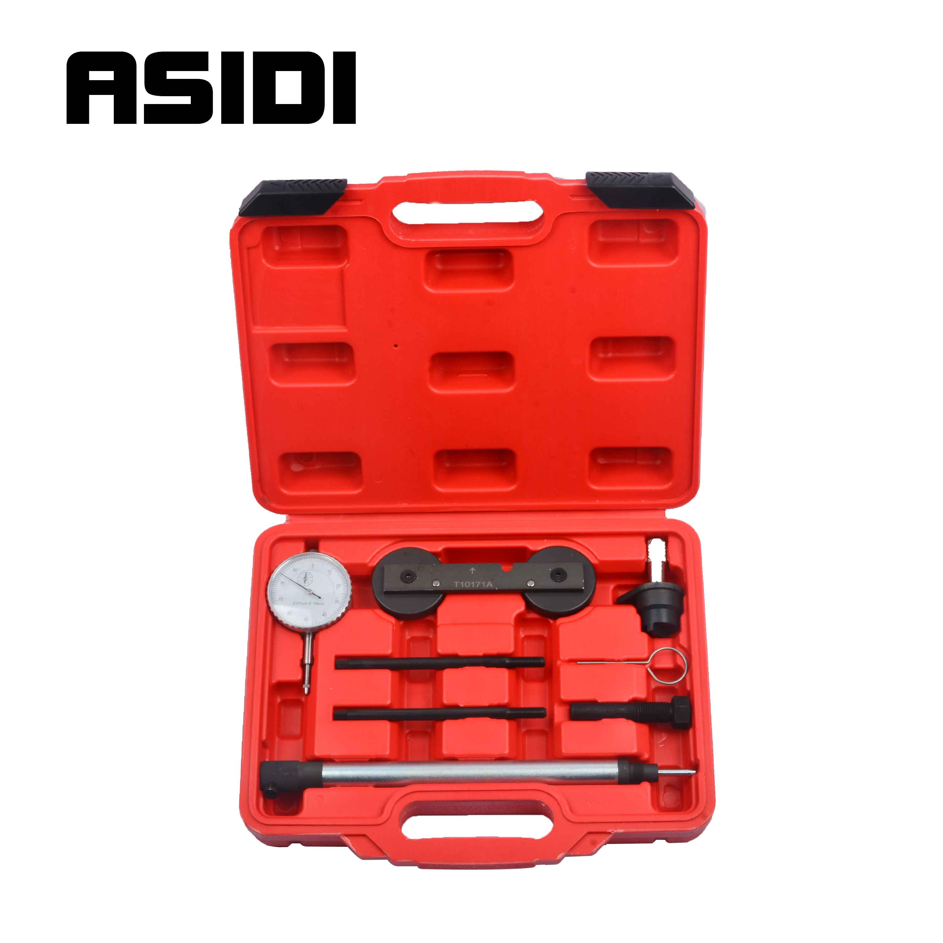 Timing Locking Setting Tool 1 2 1 4 1 6 FSI TSI TFSI TDC For VAG