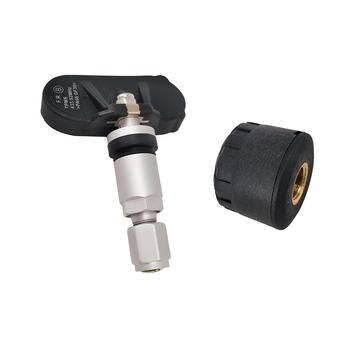 1 шт. система TPMS датчик давления в шинах пьезоэлектрический внутренний внешний Индуктор для TP800 TP880 TP810 TP720 TP600 S1 S5 S6 D2 D9