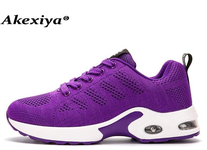 Chaussures air max de marque pour femme