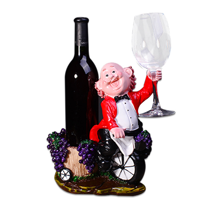 And Gifts Wein Cubiteras De Hielo Silicona Vin Glass Bottle Holder Wiskey Fidget Cube Viski Vino Whiskey Whisky Vinho Wine Rack