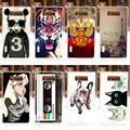 NEW! ДЛЯ LG Optimus L7 Case, ДЛЯ LG L7 Case, ДЛЯ LG P705 Case, телефон Задняя Крышка Protector Case ДЛЯ LG L7 P705 P700 P 705 700