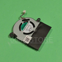 Brand New Laptop CPU Cooler Fan For ASUS X200 X200LA X200MA EF50060S1-C192-S9A DQ5D564K000 DC5V 2.25W 4 Pins