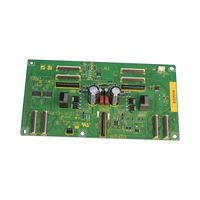 Voor Canon IPF-8310 Carriage Relais PCB Assy