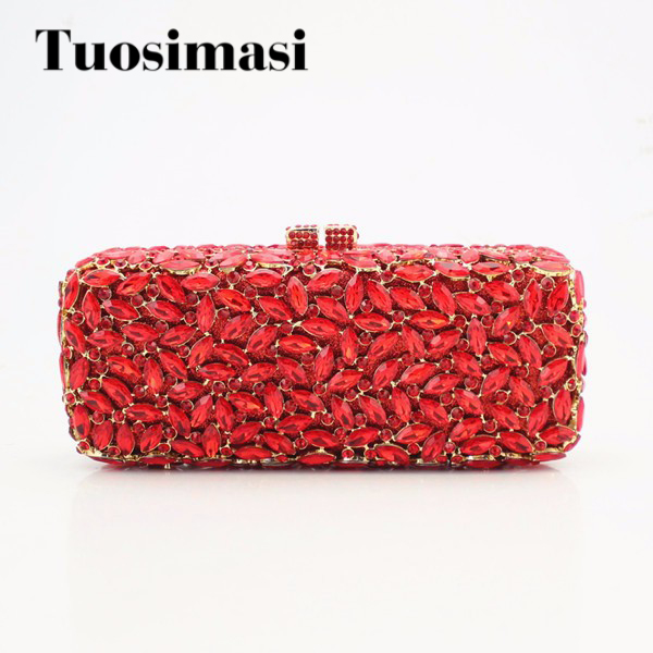 evening bags guangzhou lady hand bag crystal purse wedding clutch bag shanghai guangzhou 12 300mm