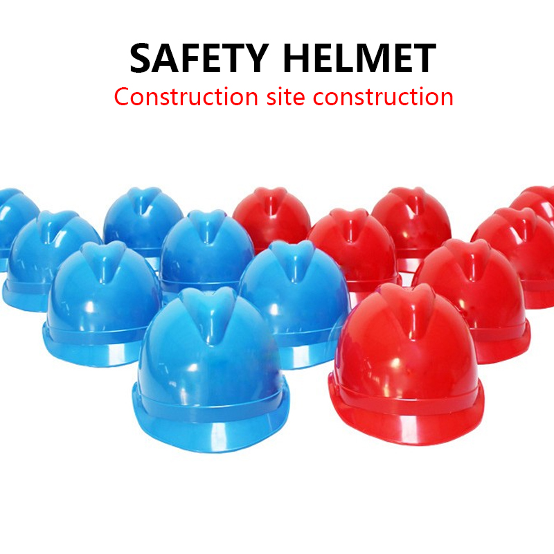 Bump Cap Work Safety Helmet Summer Breathable Security Anti-impact Lightweight Hard Hat Work Cap ABS Insulation Protective Hat bump cap work safety helmet summer breathable security anti impact lightweight helmets fashion casual sunscreen protective hat page 5