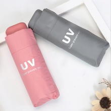 Parapluie de Protection contre les UV