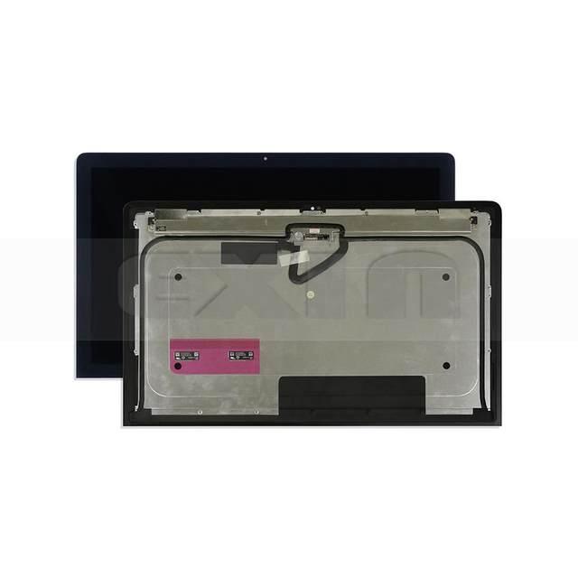 A1418 2012-2014 2K LCD 总成 LM215WF3(SD)(D1) (1)-2