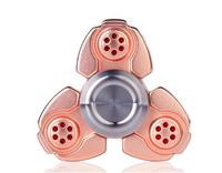 Fidget Spinner Rainbow Toy Finger Spinner Ceramic Bearing EDC Hand Spinner For Autism And Stress Relieve