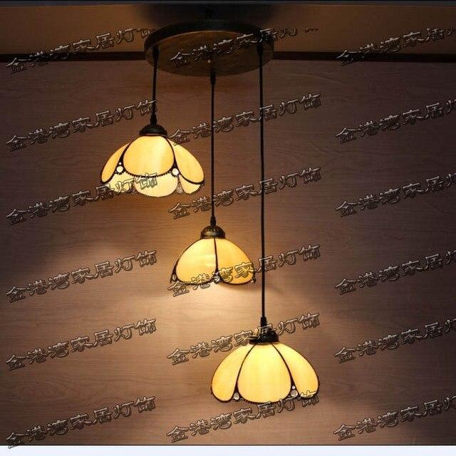 lamparas de techo tiffany 75526 Nueva Especiales Fabricantes De Techo Tiffany Jane Estudio Europeo Crculo Balcn Luces Del Pasillo Iluminacin Lmparas De Dormitorio