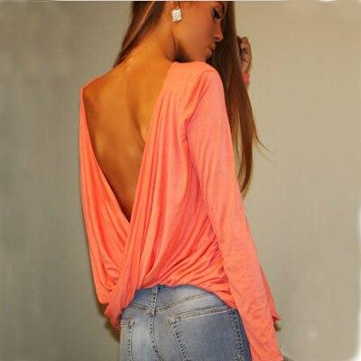 All clothes size blouse designs necklines plus boys