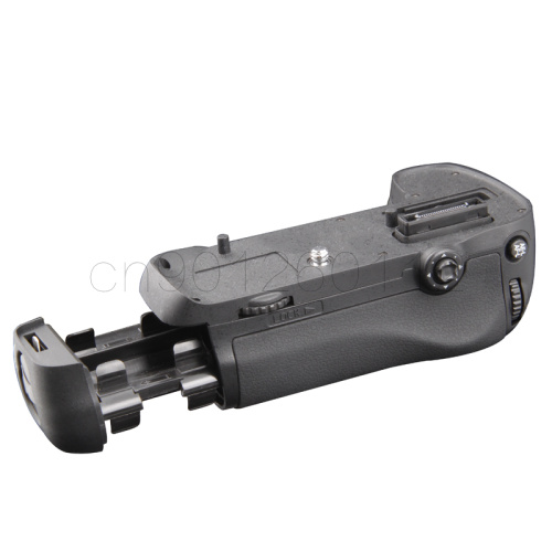 Camera Vertical Battery Grip for NIKON D7100 D7200 MB D15 with AA Battery Holder