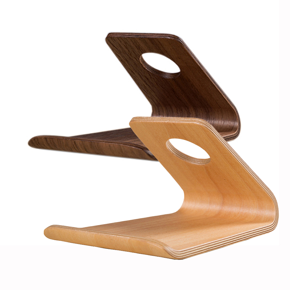 Phone Stand Designs : Online buy wholesale mobile phone holder designs from