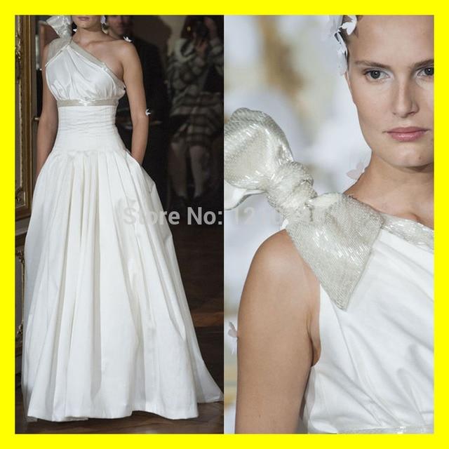 Discount Plus Size Wedding Dresses Gypsy Dress Black Tie Red Ball
