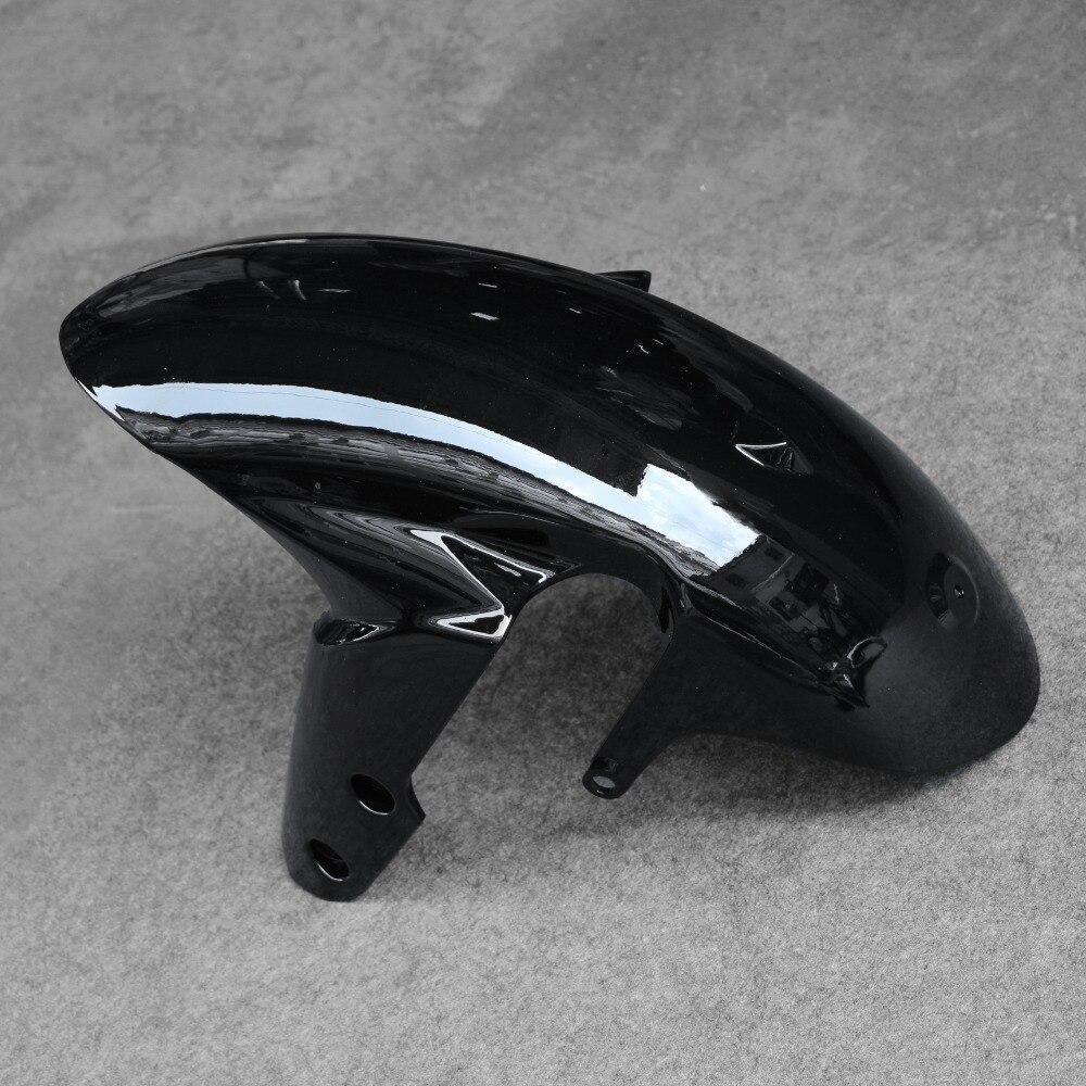 Pneumatico anteriore Parafango Misura Per Suzuki GSXR600/750 2011-16 GSXR1000 09-15 K9 ParafangoPneumatico anteriore Parafango Misura Per Suzuki GSXR600/750 2011-16 GSXR1000 09-15 K9 Parafango