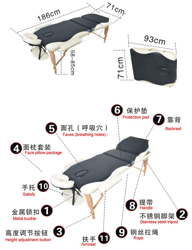 wooden-portable-massage-table-bed-10
