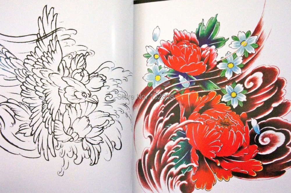 Traditional Flower Line Drawing : Japanese flowers drawings. find this pin and more on japan tsubaki
