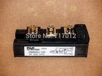 Envío Gratis 2MBI50J-120  garantía de calidad  puede comprar directamente o contactar con el vendedor