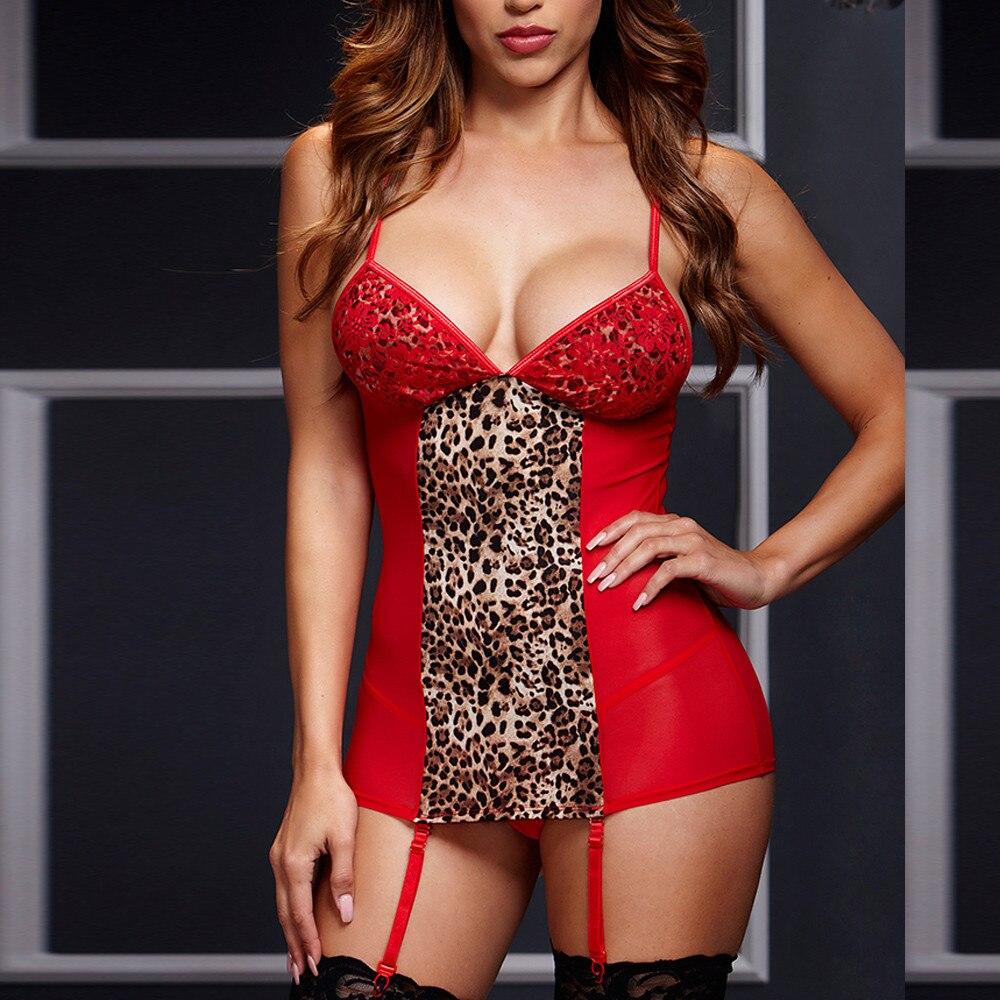 Sexy woman sensual, image photo