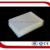 4 Bag/set 250um OCA Óptico Borrar Pegamento Adhesivo Pegatina Película, uno bolsa para iphone 4 5s 6 s 6 más cada modelo lcd reparación