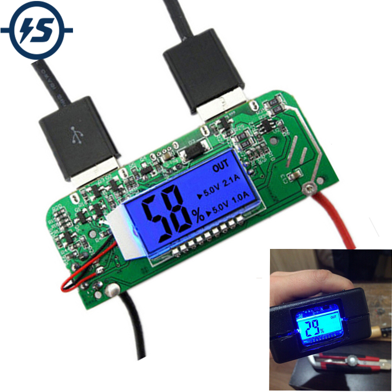 ✅4x Arduino Uno R3 Entwicklungsboard Kompatibel ATMega328P 16MHz CH340 USB Kabel