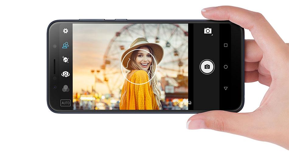 ZenFone-Max-Pro-(ZB602KL)-_-Phone-_-8