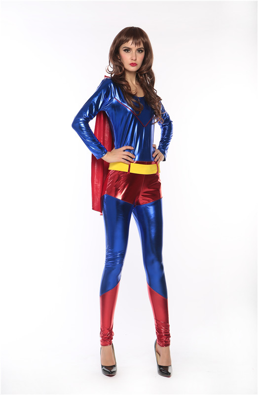Popular Sexy Supergirl Costume Buy Cheap Sexy Supergirl  sc 1 st  Meningrey & Cheap Supergirl Costume - Meningrey