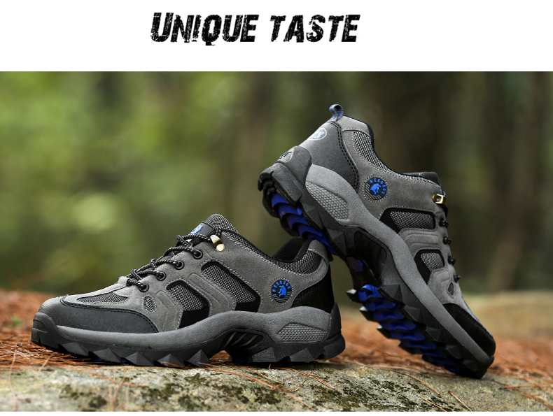 HTB156yIaRCw3KVjSZR0q6zcUpXau VESONAL 2019 New Autumn Winter Sneakers Men Shoes Casual Outdoor Hiking Comfortable Mesh Breathable Male Footwear Non-slip