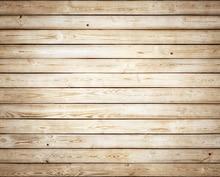 Digital Wood Floor Plank Backgrounds Photo Studio Art Fabric Newborn Backdrops Advertisement Background D