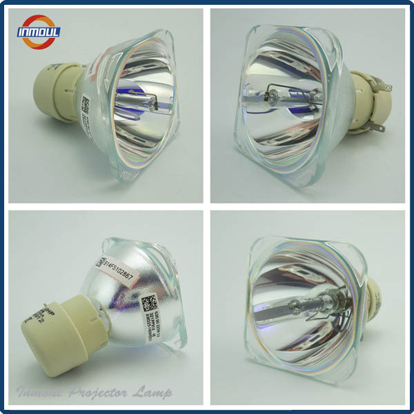 Projector Lamp Bulb for BENQ MS614 / MX613ST / MX615 / MX660P projector lamp bulb 5j j8g05 001 for benq mx618st 100