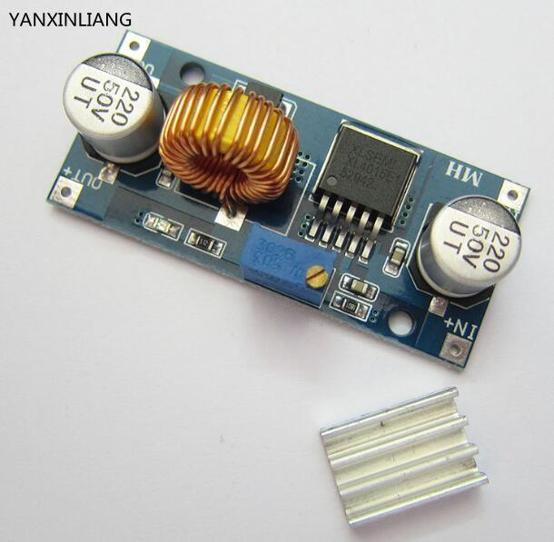YANXINLIANG Electronic components Store - Small Orders Online Store
