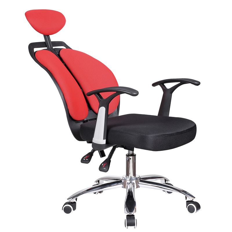 Image 2 - Вращающееся кресло, Новое поступление, гоночный подъемник, синтетические игровые кресла, Интернет кафе, WCG, распродажа, компьютерное кресло, лежащий домашний стул-in Офисные стулья from Мебель on AliExpress