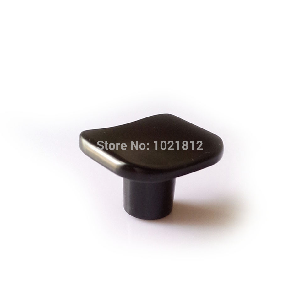 kitchen drawer knobs Picture - More Detailed Picture about Solid ...