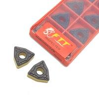כלי קרביד מקור WNMG080412 PM PC4225 CNC באיכות גבוהה insert External מתכת כלי קרביד מפנה חיצוני כלי הפיכת להב מחרטת כלי (1)