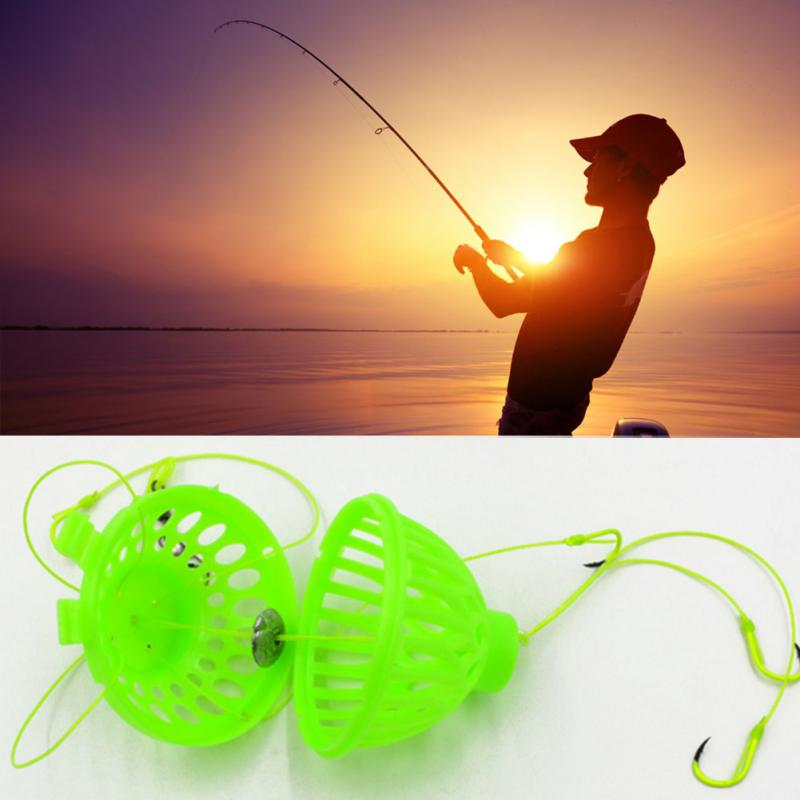online get cheap good fishing gear -aliexpress | alibaba group, Fishing Rod