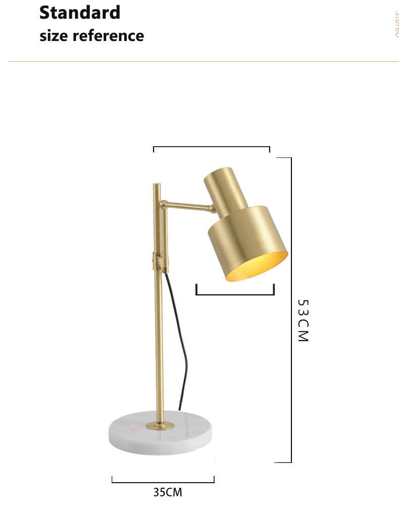 Скандинавская креативная гостиная, спальня, кабинет, Напольная Лампа в скандинавском стиле, дизайнерская модель комнаты, персонализированная художественная напольная лампа