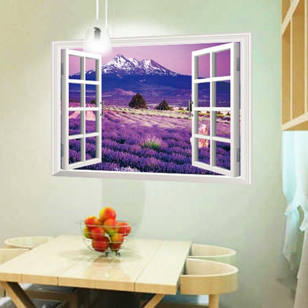 Modern design definition promotion shop for promotional modern ...
