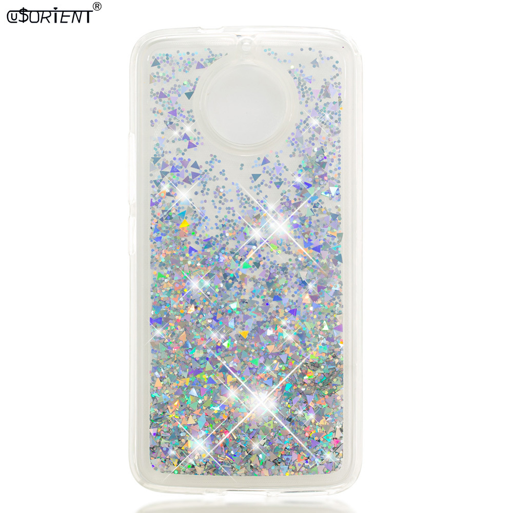 Cellphones & Telecommunications Phone Bags & Cases Soft Case For Motorola Moto G5s Glitter Stars Dynamic Liquid Quicksand Tpu Phone Cover Xt1793 Xt1791 Xt1792 Xt1794 Xt1795 Xt1797 In Pain