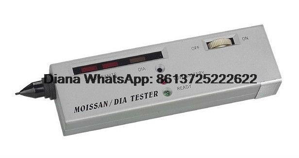 Free Shipping Moissanite Tester Diamond Tester Jewelrytool