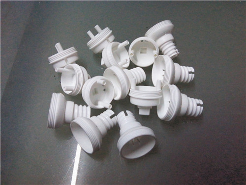 Factoy Price High Quality SLA,SLS,CNC Plastic Prototype/3D Printing in China мультиварка vitek vt 4206